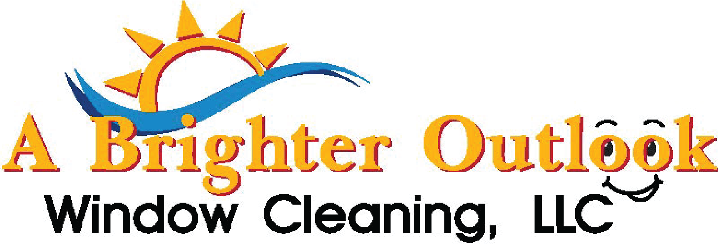 A Brighter Outlook Window Cleaning